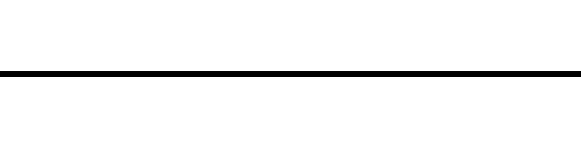 linea web